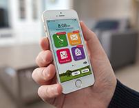Phocus: The OAP App