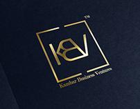 KBV Branding !