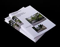 Buchmann-Kollbrunner & Sulzberg — Jurybericht