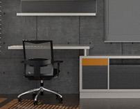 Render / Arquitectura