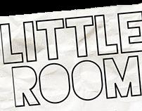 Little Room UK