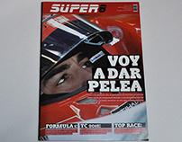 _Revista - Super 8
