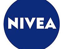 NIVEA - Beiersdorf