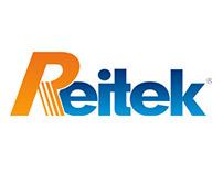 Reitek / 2014