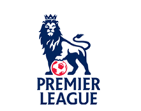 Premier League (live logo)