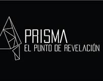 PRISMA ll Estudio 5 ll Periodismo sobre periodismo