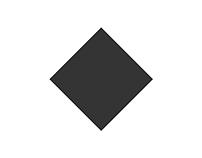Logo design (02)