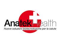 ANATEK HEALTH
