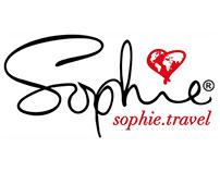 SOPHIE TRAVEL