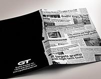GT Brochure