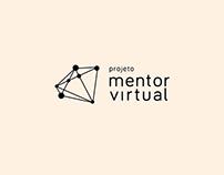 mentor virtual