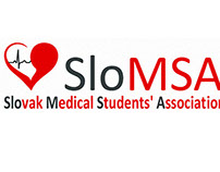 SloMSA booklet