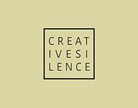 Creative Silence