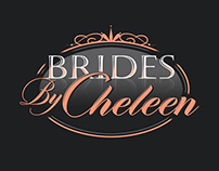 Brides by Cheleen