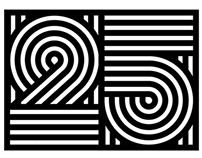 EASD 25 Anniversary