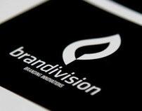 Brandivision