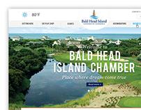 Bald Head Island Chamber