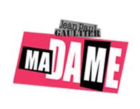 J. P. Gaultier, MaDame