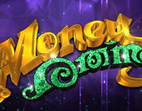 Money Ratnam   Malayalam Movie Main Title