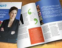 JCI Brochure