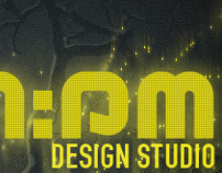 am:pm design studio