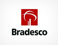 Bradesco (Compilação)