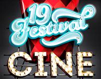 19 Festival de Cine de Zaragoza