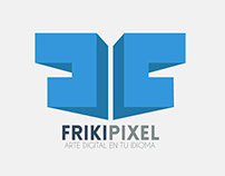 FrikiPixel