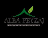 Alba Peyzaj Corp ID & Website