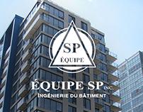 Équipe SP