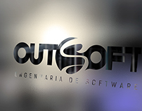 Outsoft Re-branding