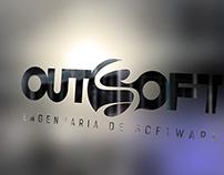 Outsoft Re-branding