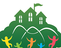 Millennium Park - Community Rebuild