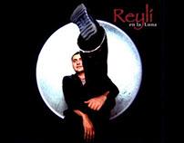Reyli - Sony Music