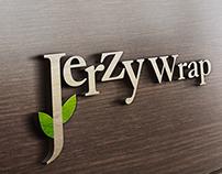 Jerzy Wrap Restaurant