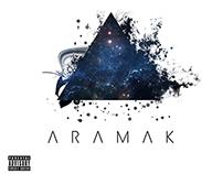The Weird Experience - Aramak