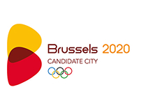 Brussels 2020 Candidate City