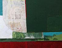 Paintings November 2014