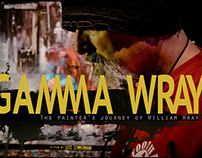 GAMMA WRAY