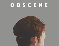 Obscene - Cult Film Festival