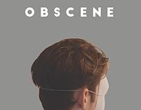 Obscene - Cult Film Festival