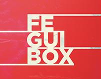 Feguibox