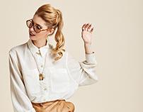 Leelot Style Editorial