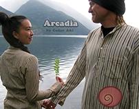 Arcadia Catalogue