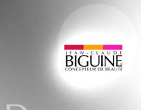 Jean-Claude Biguine (BiguineIndia)