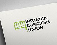 INITIATIVE CURATORS UNION