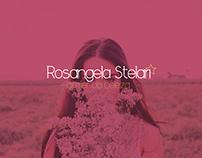 Rosangela Stelari Atelier da Beleza | Social Media