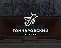 Goncharovsky Park