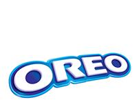 Oreo Facebook App