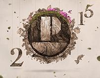 Pliva Logo Manipulation